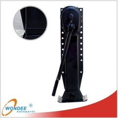 Semi Trailer Landing Gear