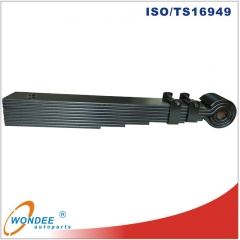 Farm Trailer Leaf Spring