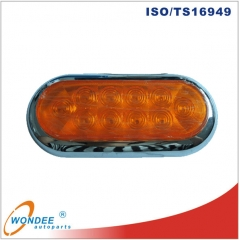 Best Selling LED Truck Tail Light Lamps for Sales