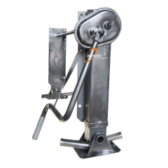 Trailer Steel Landing Gear