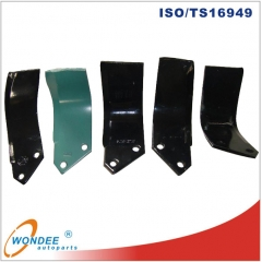 Agricultural Machinery Parts Suppliers,Rotary Tiller Blades For Sale