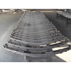 Leaf Spring for Kia