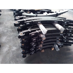 Leaf Springs for KIA