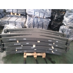 30427000 Mercedes Benz Leaf Spring