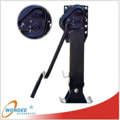 China Steel Heavy Duty Landing Gear