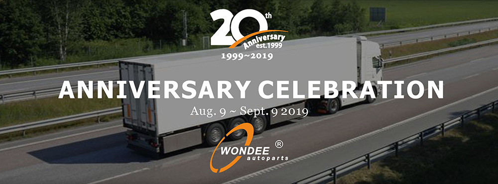 Wondee 20th anniversary celebration-1
