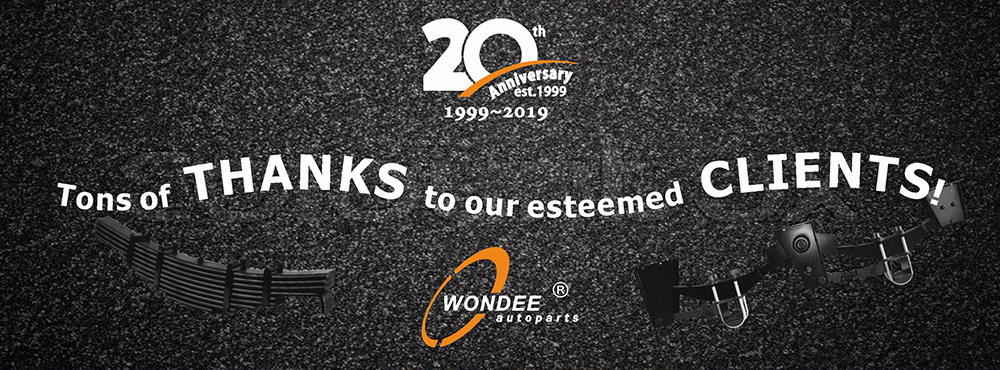 Wondee 20th anniversary celebration-2