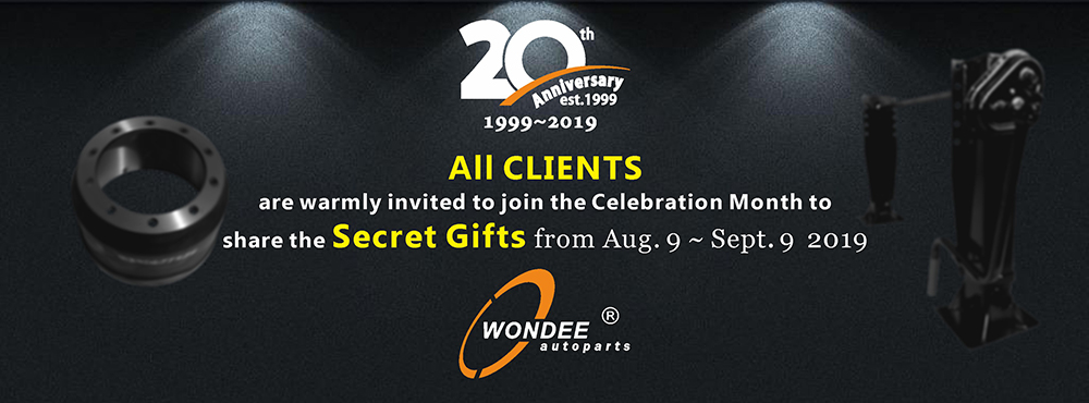 Wondee 20th anniversary celebration-3
